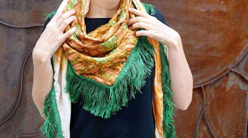 foulard-accessoire-de-lautomne