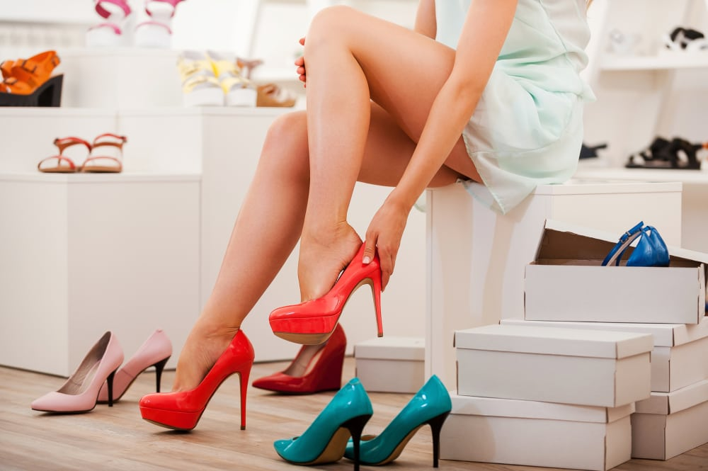 couleur-vos-chaussures