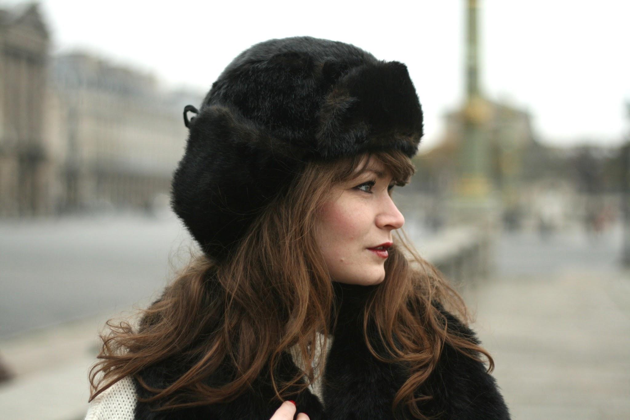 chapka-chapeau-mode