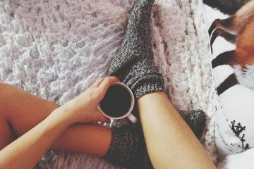 comment-mettre-ses-pieds-au-chaud-en-hiver