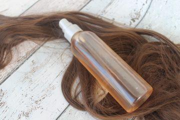 le-vinaigre-de-rincage-pour-les-cheveux